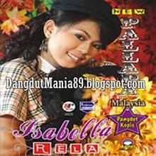 New Pallapa Album Malaysia