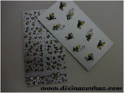 unhas-decoradas-adesivos-elaine