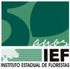 Instituto Estadual de Florestas