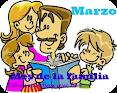 MARZO MES DE LA NOVELA FAMILIAR.