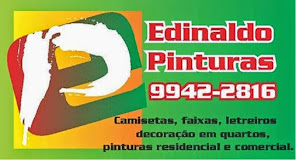 SÃO FRANCISCO DO OESTE/RN