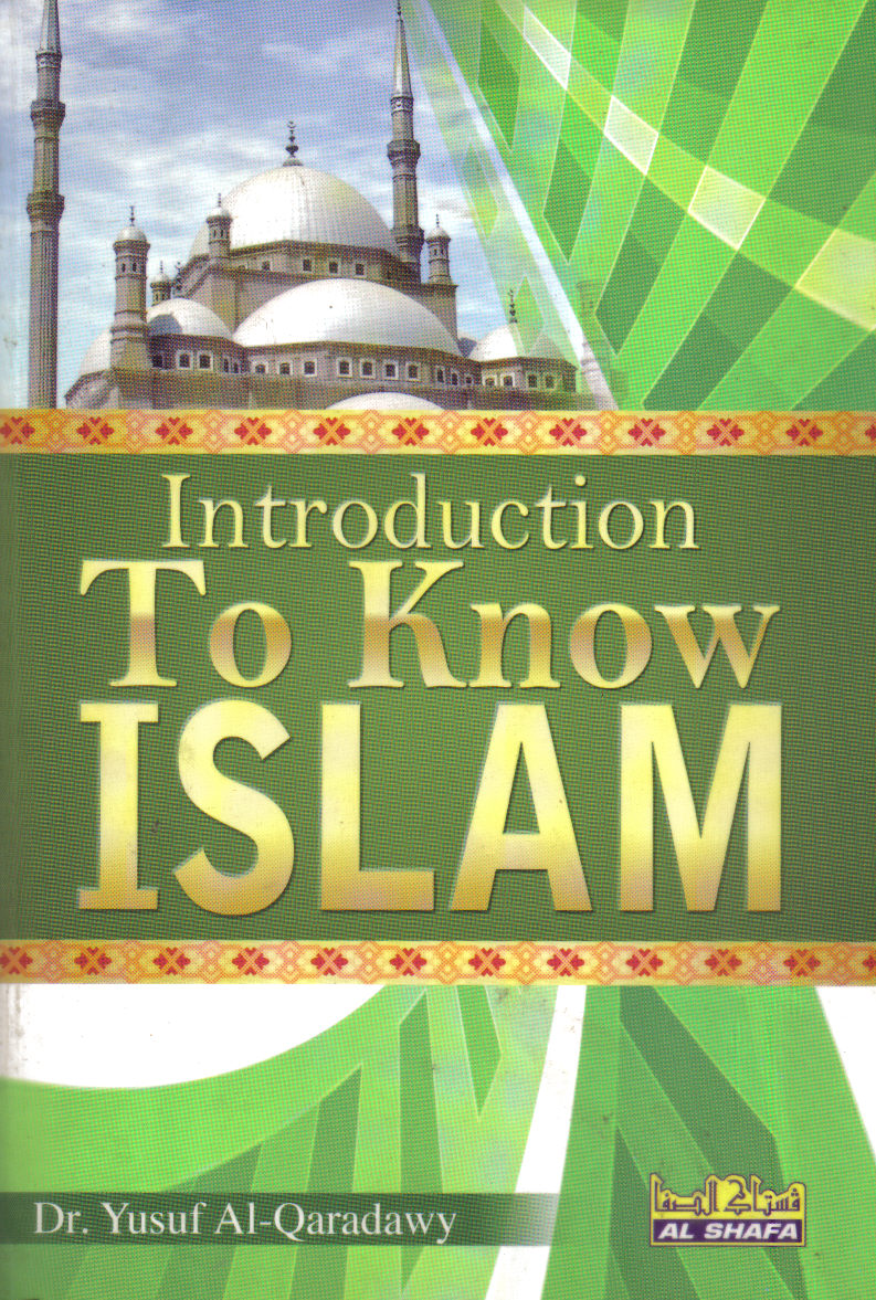 a introduction to islam Read and learn for free about the following article: introduction to islam.