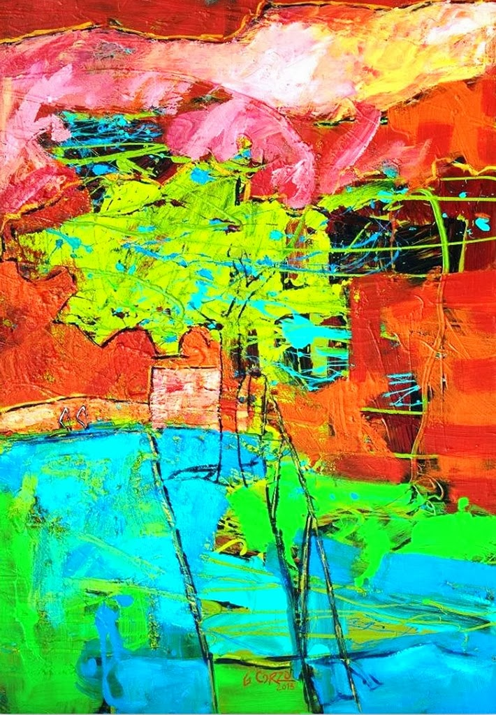 pintura-abstracta-cuadros