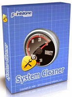 Free Download Pointstone System Cleaner 7.3.6.325 Full