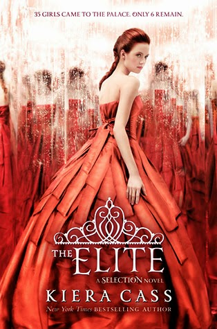 http://shadowhunters-library.blogspot.com/2014/07/the-elite-by-kiera-cass-review.html