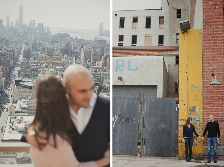 NYC-couple-shoot-engagement-new-york