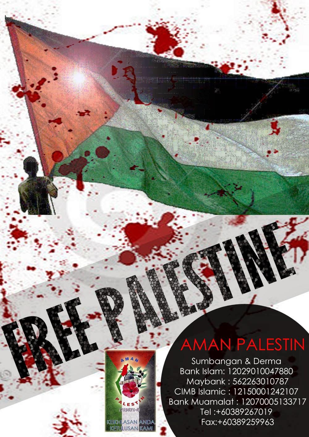 Insya Allah Gaza