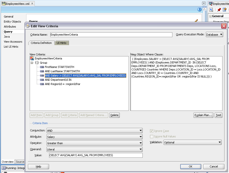 create access runtime application 2013