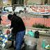 Σε φτωχοποίηση οδηγούν συνειδητά την κοινωνία - Κόβουν με τη χατζάρα μικρές και μεγάλες συντάξεις