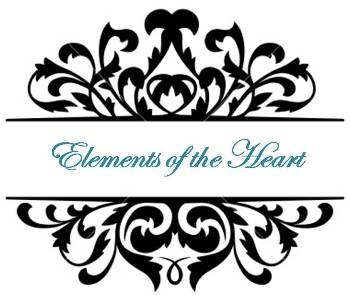 Elements of the Heart