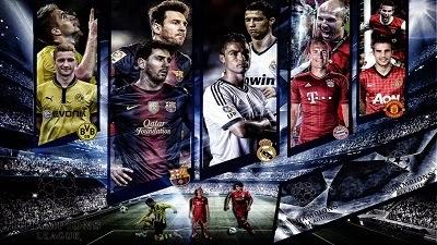 Champions-league-2014-2015