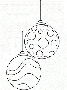 molde-patchwork-natal-14