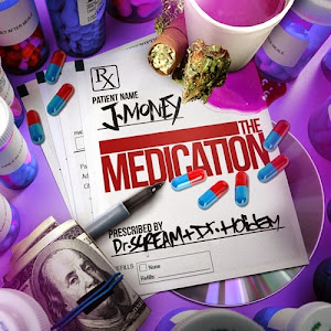J Money The Medication