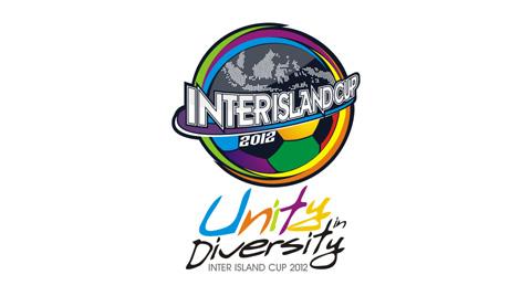 Inter Island Cup 2012  - Hasil Pertandingan, Klasemen Dan Top Skor Lengkap.