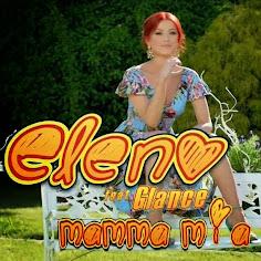 ELENA GHEORGUE