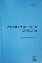 À MARGEM DE TODOS OS ROSTOS