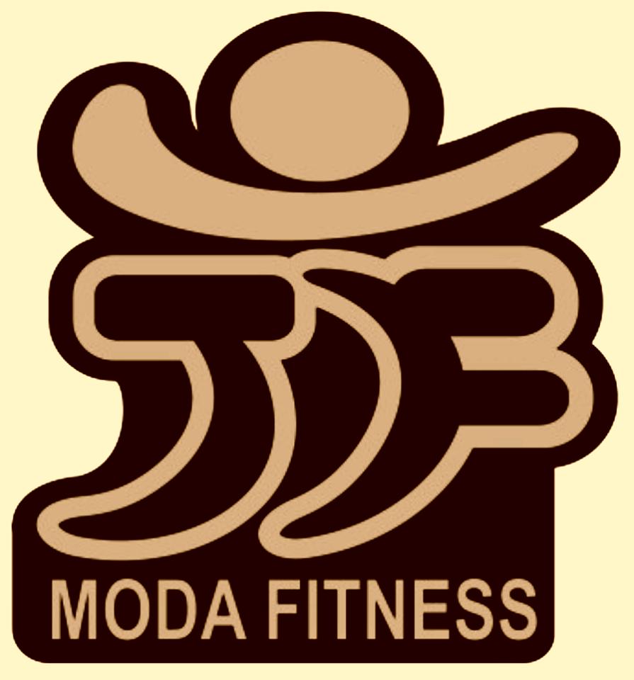 TF MODA FITNESS