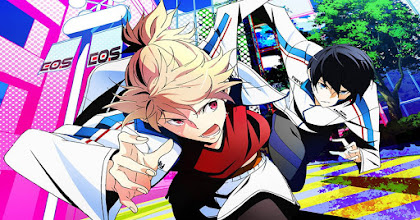 Prince Of Stride: Alternative Episódio 6, Prince Of Stride: Alternative Ep 6, Prince Of Stride: Alternative 6, Prince Of Stride: Alternative Episode 6, Assistir Prince Of Stride: Alternative Episódio 6, Assistir Prince Of Stride: Alternative Ep 6, Prince Of Stride: Alternative Anime Episode 6, Prince Of Stride: Alternative Download, Prince Of Stride: Alternative Anime Online, Prince Of Stride: Alternative Online, Todos os Episódios de Prince Of Stride: Alternative, Prince Of Stride: Alternative Todos os Episódios Online, Prince Of Stride: Alternative Primeira Temporada, Animes Onlines, Baixar, Download, Dublado, Grátis