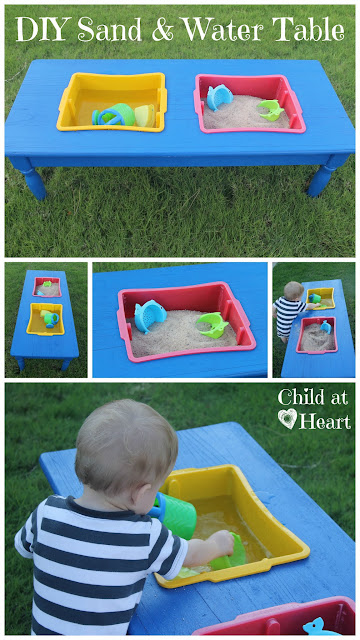 http://www.thechildatheartblog.com/2013/08/diy-sand-and-water-table-tutorial.html