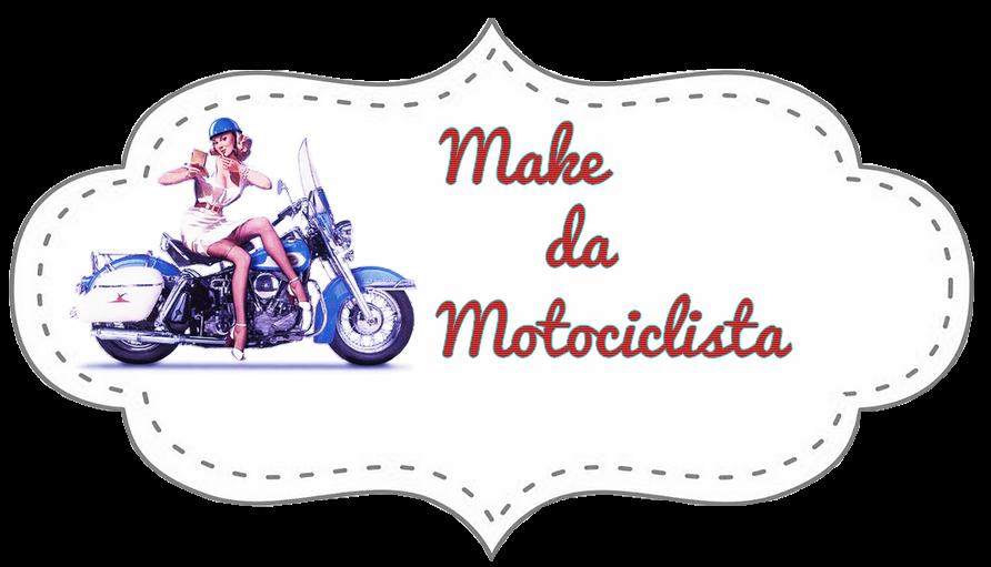Make da Motociclista