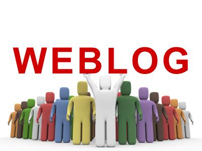 Wonderful Easy Methods To Operate A Weblog