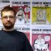 เหตุกราดยิงนิตยสารชาร์ลี เอ็บโด ดันฝรั่งเศสขึ้นอันดับสองประเทศอันตรายที่สุดสำหรับนักข่าว