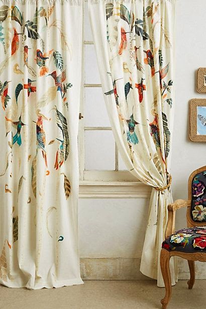 http://www.anthropologie.eu/anthro/category/curtains/home-curtains.jsp?cm_sp=TOPNAV-_-HOME-_-HOME-CURTAINS&cm_re=TOPNAV-_-HOME-_-HOME-CURTAINS#/