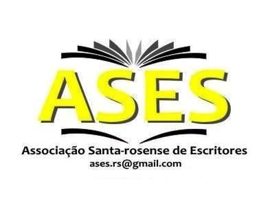 Associação Santa-rosense de Escritores