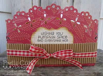 http://3.bp.blogspot.com/-0_dv2Jk87j0/VlYaPg3dgKI/AAAAAAAAKs0/1XBWfBHdkH0/s400/Thanksgiving%2BEats04.jpg
