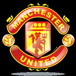 Manchester United English club