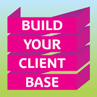 4 Ways Get Your Client to Like You for Vast Project Vision