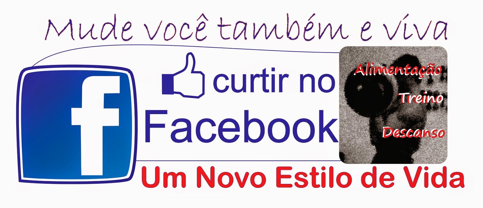 https://www.facebook.com/mudandoestilodevida?ref=bookmarks