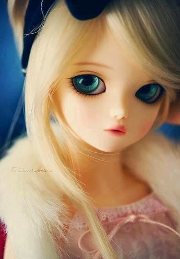 Cute Doll Wallpapers For Facebook Profile Picture Hd | Holidays OO