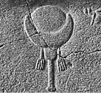 Rites of Baal: Fair and Balanced?