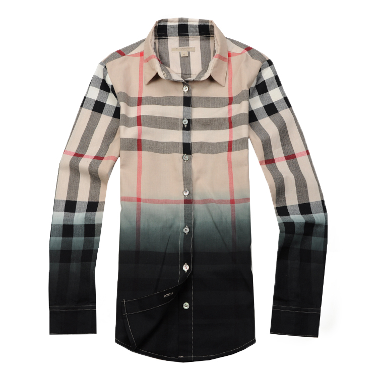 All fashion collections burberry shirts offer that unique for Where are burberry shirts made