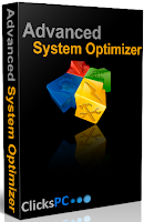 Free Download Advanced System Optimizer v3.5.1000.14975 Full Version