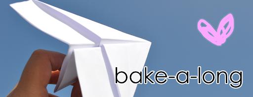 bake-a-long