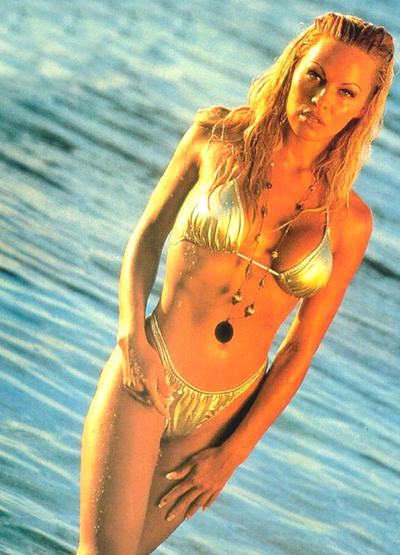 Can Pamela anderson cum photo recommend