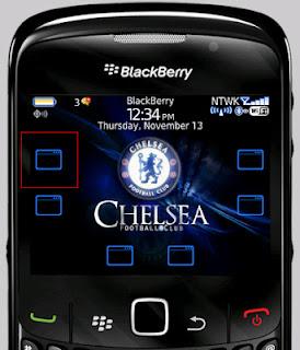 Tema Chelsea