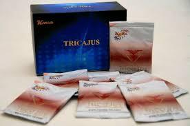 Obat Tradisional Untuk Menyembuhkan Penyakit Virgit