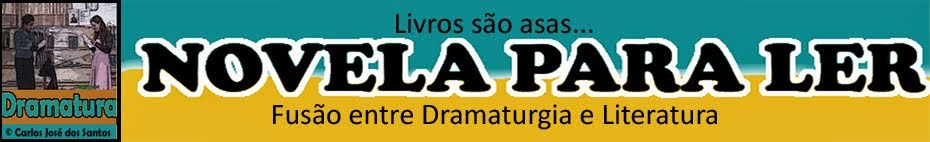 DRAMATURA 2 - OS PALERMAS