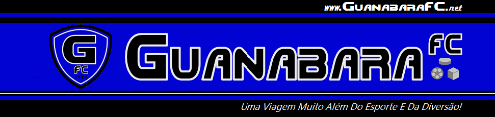 Guanabara Football Celotex