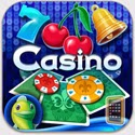 Big Fish Casino Icon Logo