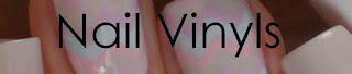http://lacquer-liefde.blogspot.de/search/label/Nail%20Vinyls