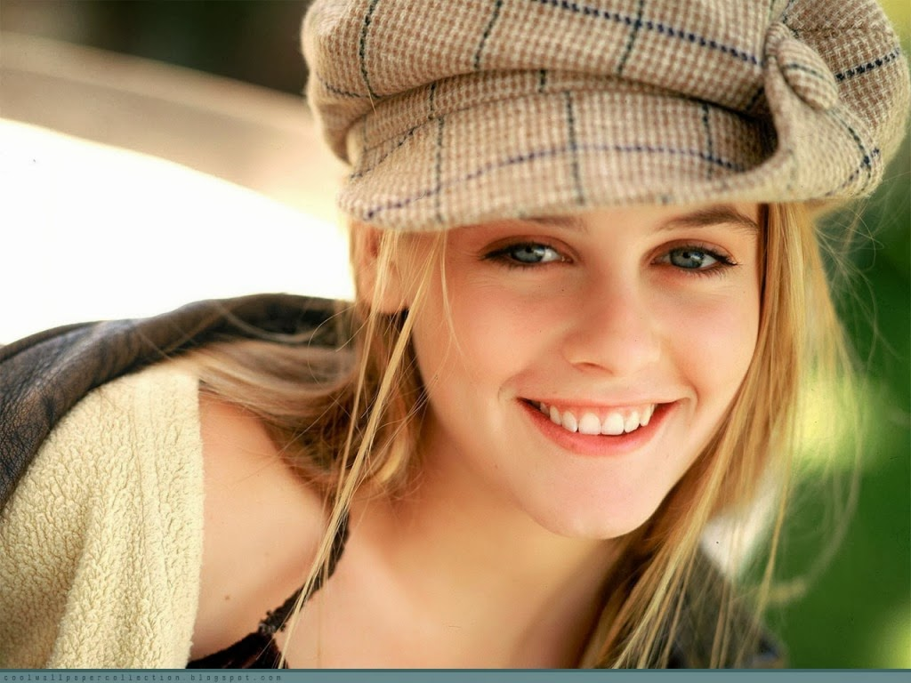 list of actresses names movie search engine at searchcom
