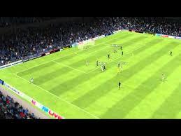Prediksi Blackburn vs Wigan 8 Mei 2012