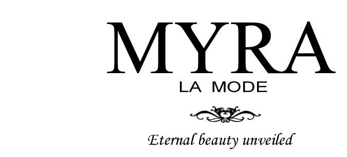 MYRA La Mode