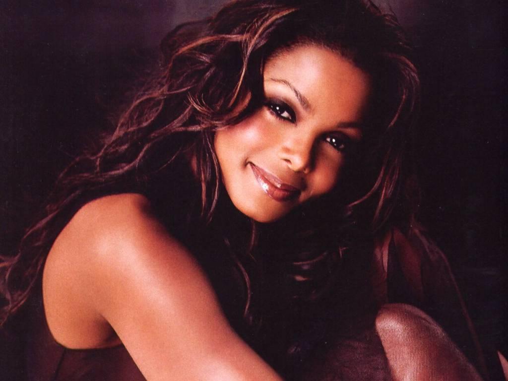 http://3.bp.blogspot.com/-0_npKczWLdA/TaPZmtpfJbI/AAAAAAAAAP8/YIvNz_1e9oc/s1600/Janet+Jackson+%252814%2529.JPG
