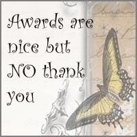 Awards....