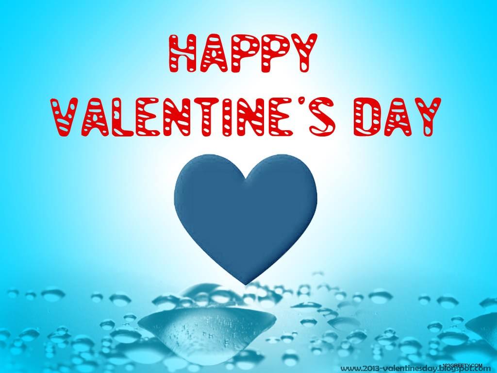 http://3.bp.blogspot.com/-0_p1VVqnCCQ/UP2brHStJhI/AAAAAAAAAEg/qZs6ZKNkL1c/s1600/Valentines_Day_2013_Desktop.jpg